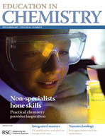 Cover image for September 2007