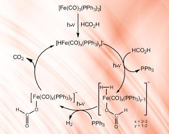 formic-acid-350_tcm18-185148.jpg