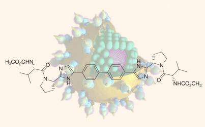 BMS compound