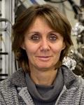 Professor Roberta Sessoli