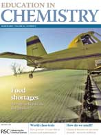 Cover image for March 2009